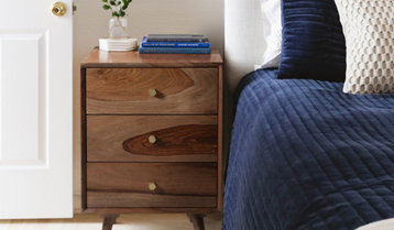 Last Chance: Up to 80% Off Bedroom Furniture