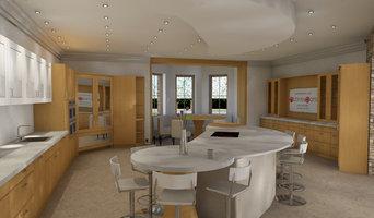 New 15,000 SqFt mansion