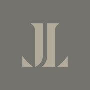 Jackson & LeRoy's photo