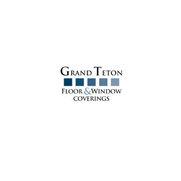 Grand Teton Floor & Window Coverings's photo