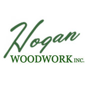 Foto de Hogan Woodwork Inc