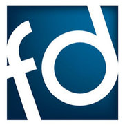 Floor Design Ltd.'s photo