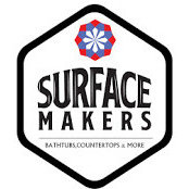 Surface Makers's photo