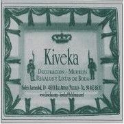 Foto de Kiveka