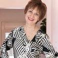 Sophia Designs's profile photo