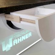 Foto von Möbel- und Bautischlerei Thomas Wähner
