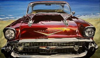 '57 Chevy WM.jpg