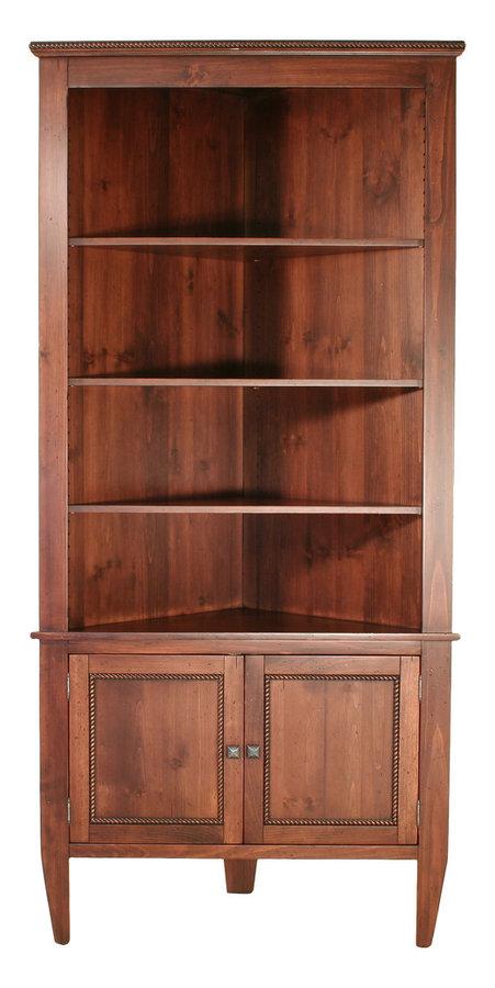 Corner Cabinets