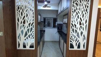 Renovation & Interior works