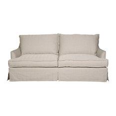 vanguard sofas houzz