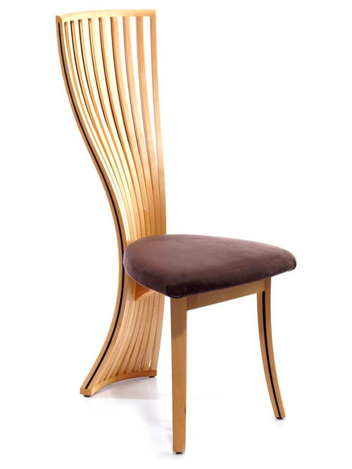 chaises - Dining Chairs