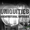 Uniquities Architectural Antiques & Salvage's profile photo