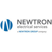 Newtron Electrical Services's photo