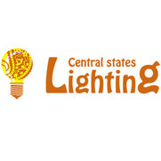 Foto de Central States Lighting, Inc