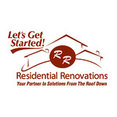 Residential Renovations's profile photo