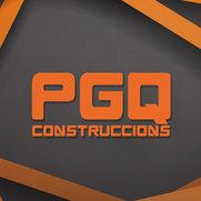 Foto de PGQ construccions i reformes s.l