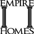Empire Homes and Remodeling Inc.'s profile photo