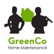 GreenCo Home Maintenance's photo