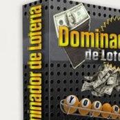 Foto de Dominador de Loteria