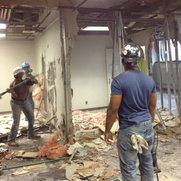 Mold Squad Restoration's photo