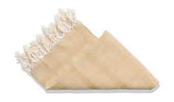 Peskir Towels
