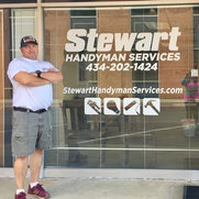Stewart Handyman Services's photo