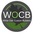 White Oak Custom Builders's profile photo
