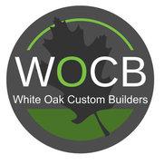 White Oak Custom Builders's photo