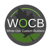 White Oak Custom Builders's photo