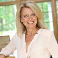 Linda Griffeth Interiors's profile photo