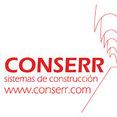 Foto de perfil de Conserr