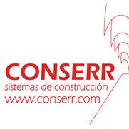 Foto de Conserr