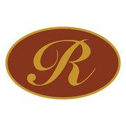 Foto de Roeser Homes LLC