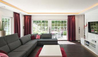 die besten innenarchitekten in leipzig. Black Bedroom Furniture Sets. Home Design Ideas