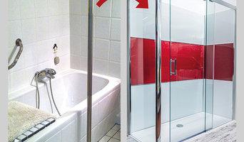 Badausstellung Mindelheim badsanierung mindelheim experten für badrenovierung badplanung