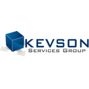 Kevson Services Group's photo