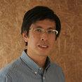 加藤淳 一級建築士事務所さんのプロフィール写真