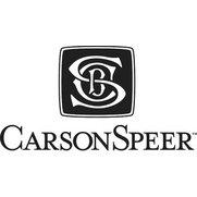 CarsonSpeer Builders's photo