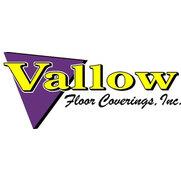 Vallow Floor Coverings Inc.'s photo