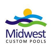 Midwest Custom Pools's photo