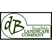 Doug Bibb's Landscape Company's photo
