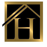Hendersons and Sons Construction Group's photo