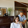 My Houzz: Mumbai Architect Couple Convert a Clubhouse Into a Cosy Flat