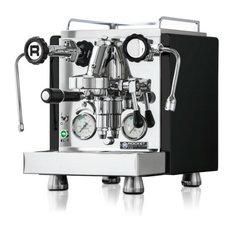 Rocket Espresso R60V Espresso Machine, Black