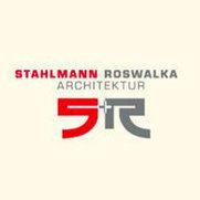 Foto von Architektur S+R