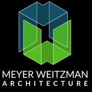 Meyer Weitzman Architecture's photo