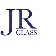 J R Glass Inc.'s photo