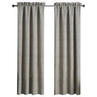 Danehill Set of 2 Curtain Panels