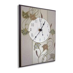 50 Most Popular Wall Clocks For 2019 Houzz