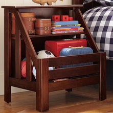 Guest Picks Organization And Storage For Kids Rooms